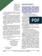 decret_loi_2020_308_08052020_fr