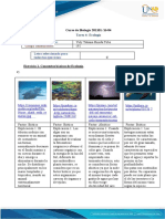 Anexo 4 - Tarea 4 Ecología - Tatiana Pineda