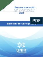 Boletim Comissão Organizadora do Paulo Freire 100 _27_de_13_de_Abril_de_2021_180486357