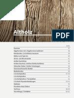 Pl Atlasholz 03 Altholz 2018 p Web