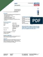 22033-Lave-glacesuperconcentre-39.0-fr