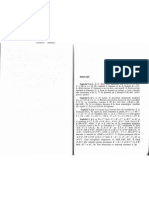 D. Branzei, E. Onofras, S. Anita, Ghe. Isvoranu - Bazele Rationamentului Geometric, Ed. Academiei RSR 1983 - Cap 05