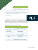 18-pdf.en.es (1)