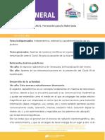 210510-mg-formacion-para-la-soberania