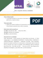 210517 Mg Geografia Historia y Ciudadania