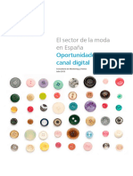 Deloitte 2013