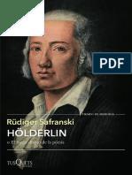 45552_Holderlin