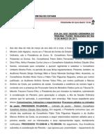 ATA_SESSAO_1832_ORD_PLENO.pdf