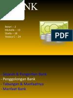 BANKver2