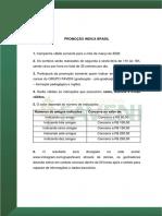 INDICA BRASIL (1)