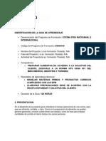 IDENTIFICACION DE LA GUIA COCINA NAL ENTER #3-convertido