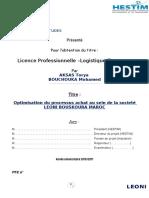 toaz.info-pfe-2011-final-pr_35d0d852ef79877e6617001a0a0a0466