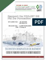Rapport de projet f.f. AAMIR MOHAMED-1
