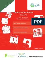 Cadernos-de-atividades-I (1)