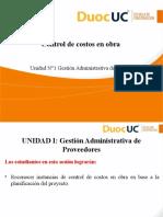 1_1_9_Control_de_costos_en_obra (1)