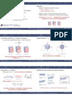 Module #6b Contraintes de cisaillement dans les poutres (CIV1150 - Résistance des matériaux)