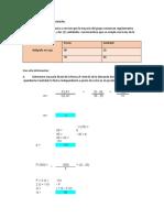 Entrega 2 microeconomia