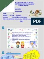 2-COM_5to_REGLAS GENERALES DE ACENTUACIÓN_2021 LISTO