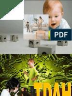 PPT TDH