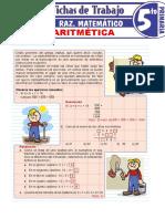 Ejercicios-de-criptoaritmética-para-Quinto-Grado-de-Primaria