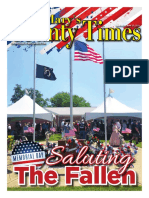 2021-05-27 St. Mary's County Times