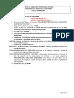 Guía n. 1 Sistema Financiero-nuevo Formato (1)