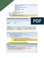 Configuração TV - Contabilidade financeira_V2
