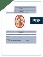 PROYECTO-DE-INVERSIÓN-DEL-RESTAURANTE-TURÍSTICO