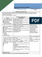 Planificación Fisica y Quimica - copia (5)