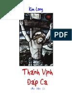 Thanh Vinh Dap CA Alleluia Kim Long