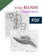 Artacademy.com.Drawing.Hands