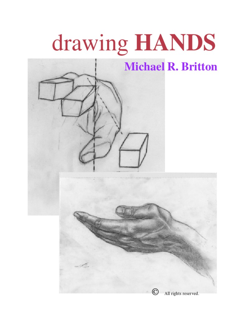 The Drawing Book Sarah Simblet Pdf