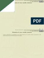 P_T04_Momentos (1)