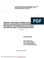 298199-Manual_microbiologia_6_ed