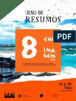 CADERNO DE RESUMOS ENEIMAGEM (2021)