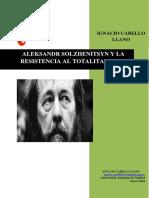 Cabello Llano I. 2018a Alexandr Solzheni