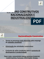 06_01 - Sistemas construtivos racionalizados e industrializados PARTE 01 (1) (1)