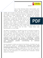 Write_UP_-_G.B._Pant_University_of_Agriculture___Technology