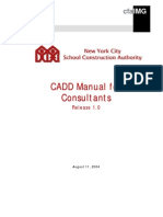 CADD_Manual_for_Consultants