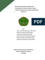makalah ODGJ FIX REVISIAN ke 2 dapus
