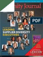 Profiles in Diversity Journal | Mar/Apr 2007