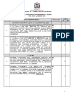 INFORMES-LEIDOS-20-04-2021