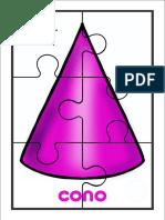 01-rompecabezas-figuras-geomc3a9tricas-cono