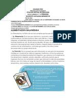 guia2ITECCICLO3