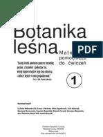 1A_Cytologia i Anatomia 2010