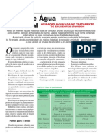 artigo01