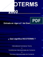 Incoterms-2000-1