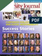 Profiles in Diversity Journal | May/Jun 2007
