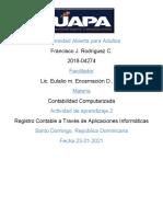FranciscoRodriguez-Tarea2-Cont.Comp.