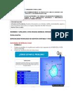 Evidencias Guía No. 2 .FICHA 2142761 Ayda Milena